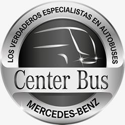 Centerbus