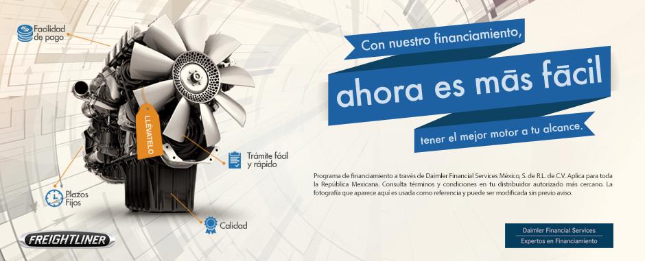 Financiamiento_páginaweb (1)