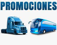promos1