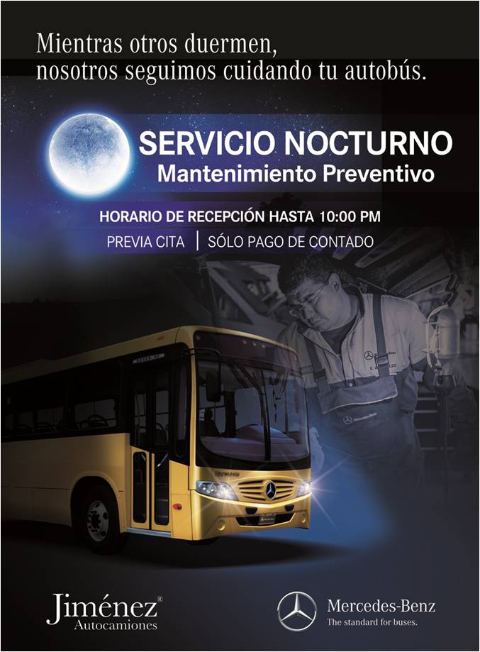 servicio noc web